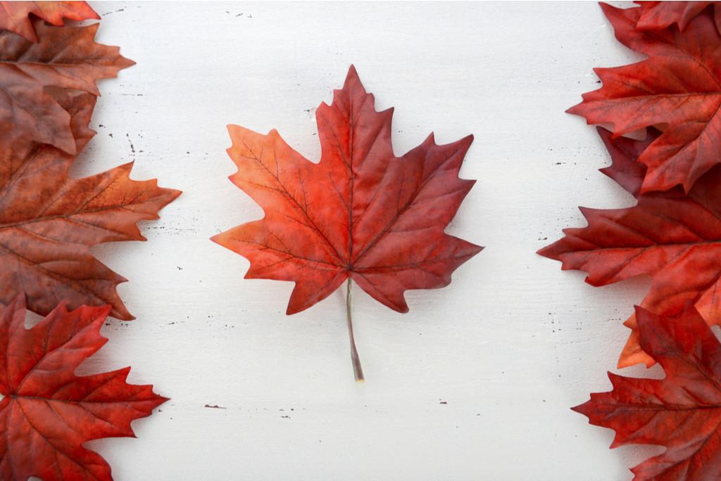 Canada Credit